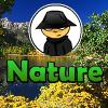 SSSG - Nature Crystal Hunter jeu