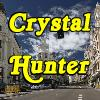 SSSG - Crystal Hunter Spanien Spiel