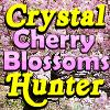 SSSG - Crystal Hunter Cherry Blossoms juego