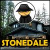 SSSG - Stonedale game