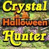 SSSG - Halloween Crystal Hunter spel
