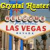SSSG - Crystal Hunter in Las Vegas game