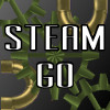 Steamgo gioco