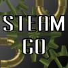 Steamgo game