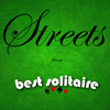 Streets Solitaire game