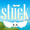 Stuck Bird game