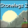 Stonelegs 2 Spiel