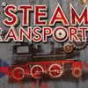 Steam Transporter game