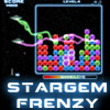 Stargem Frenzy game