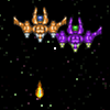 Star Rush 2 game