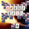 Star Journey Solitaire game