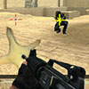 Strike Back game