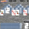 Steel Tower Solitaire game