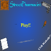 StreetPharmacist juego