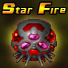 Star-Fire spel