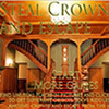 Steal Crown and escape game