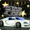 Star Car game