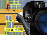 Stickman Sniper 3D Spiel