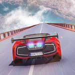 Stunt Car Challenge 3 game
