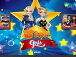 Star Girls gioco