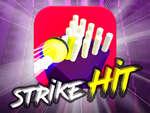 Strike Hit game