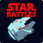 Star Battles game