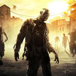 Chasse stupide de zombies jeu