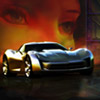 Supercar Street Racing gioco