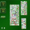 Super Mahjong game