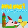 Super pollo 2 - Christmas Edition juego