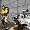 Super Sergeant Shooter 3 Level Pack game