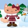 Zucker-Weihnachts-Special Spiel