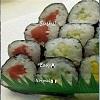 sushi juego