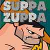 Suppa Zuppa game