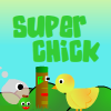 Super Chick game