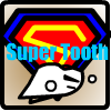 Super Tooth Demo game
