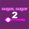 Захар, захар 2 игра