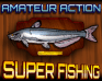 Super Fischerei Spiel