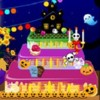 Super Halloween Cake 2 game