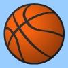 Vara baschet joc
