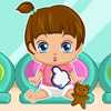 Suzies Baby Care game