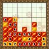 Sudoku Tetris oyunu