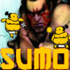 Sumo-BZ by yesgamez com