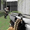 Super Sergeant Shooter 2 Level Pack game