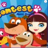 Super Pet Contest Spiel