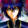 Summoner Saga interminable Chap 2 juego