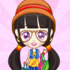 Sue Cute Doll game