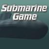 Подводница игра