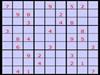 Sudoku-365 Spiel