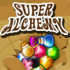 Super Alchemy game